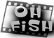 Ohfish